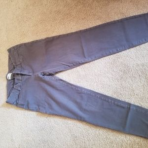 Old navy chino pants